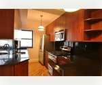 Huge 1800+ SF 4 Bed/3Bath Apartment in Full Service Luxury Building on Madison ave with breathtaking view of the Empire State Building. 