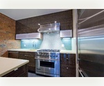 TRIBECA -3 BEDROOM/3 BATH-- LARGE LUXURY LOFT  - $10,750  