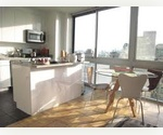 CLINTON-HELLS KITCHEN-TERRACE LOVERS IN HELLS KITCHEN **NO FEE** TWO BEDROOM APARTMENT-Call Emery!