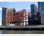 PENTHOUSE 3BED/ 3BATHS!!!  Astonishing Views of the East River and Manhattan Skyline!
