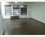 SPECTACULAR SHOWROOM SPACE AVAILABLE