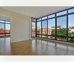MOVE IN ASAP! 2BR/2BATHS in ULTRA CHIC Building featuring Tons of Amenities!