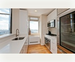 LUX 2BR in Hi-Rise! BreathTaking City & River Views! TONS OF AMENITIES & SERVICES!!
