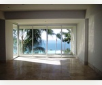 2 Bedroom 2 Bath  2,8732sq. ft. with 5 star Amenities Condominium in Jalisco Mexico $399000