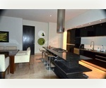 3 Bedroom 3 Bath 2,926 sq.ft. with 5 star Amenities Condominium in Jalisco Mexico $449000