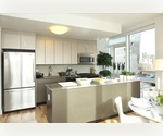 **NEW TO MARKET IN CHELSEA ** - URBAN MODERN LUXURY - 2 BEDROOM, 2 BATH $7,250 - ** TOP NEW YORK CITY NEIGHBORHOOD **