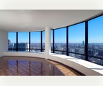 SPECTACULAR UPPER EAST SIDE LUXURY  2 BEDROOM/2 BATHROOM 