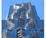New York by Gehry Amazing Downtown Luxury Rental No Fee