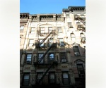 OUTSTANDING DEAL!!! 2BR ON UPPER EAST! DON'T MISS IT!