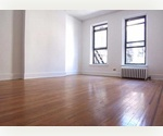 PRICE DROP!!!3,150 FANTASTIC UPPER EAST SIDE 2BR!!!  AMAZING OPPORTUNITY! USE IT!!!