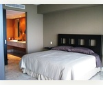 3 Bedroom 3 Bath Corner Condo Unit with Spectacular Views 2,421sq. ft.in Jalisco Mexico $450,000