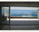 4 Bedroom 4 Bath 5,014 sq. ft. Condo Penthouse in Jalisco Mexico $1350000