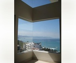 Private Penthouse 4 Bedroom 4 Bath 5,455 sq. ft. $1350000