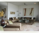 4 Bedroom 4 Bath 5,326 sq. ft. Penthouse in Jalisco Mexico $2250000