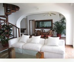 3 Bedroom 3 Bath 2,205 sq. ft. Furnished Penthouse in Jalisco Mexico $595000