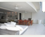3 Bedroom 4 Bath Contemporary 3,260 sq. ft. Condo in Jalisco Mexico
