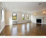 Luxury 4 Bedrooms,4 Marble Baths Apartment Overlooking Central Park in the Upper East Side.  Private 1,800sf Rooftop Deck & Garden for the Exclusive Use of this Apartment. Custom Chef's Kitchen, Wolf & Subzero Appliances.  No Detail Overlooked.