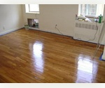 UPPER WEST SIDE. 3BR/2BATH DUPLEX. ONLY $3,695