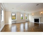The Ultimate New York Elegance Mint Fifth Avenue Sprawling 4 bedroom Penthouse Luxury Residence to Suit your Lifestyle! This is all that you've been Looking for!