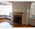 UPPER EAST SIDE! ONE BEDROOM APARTMENT IN UPPER EAST SIDE, NEXT TO MADISON  AVENUE, CALL EMERY!!!