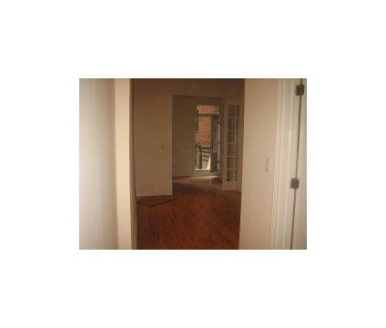 TOTALLY RENOVATED 1BR!!! HEART OF MIDTOWN EAST! OUTSTANDING DEAL!!!
