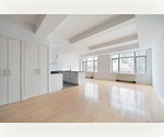 CLINTON- Midtown West Private Loft  Jump on this Amazing 2 Bedroom /2 Full Bath Over1300 sq.ft. Going Going...