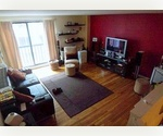 **AMAZING convertible 3 BETWEEN PARK AND LEX AV, 54TH ST**HEART OF THE CITY**ENJOY YOUR PRIVATE BALCONY!!!