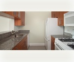 FULL SERVICE UPPER WEST SIDE OPPORTUNITY 2 BEDROOM, 2 BATH ** AMENITIES ** WHOLE FOODS MARKET ** MUSEUM OF NATURAL HISTORY ** CENTRAL PARK** HUDSON RIVER PARK **