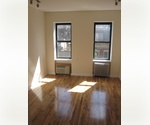 PRICE DROP!!! AMAZING STUDIO ON A PRIME UPPER EAST SIDE SPOT!!!
