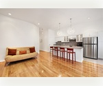 TRIBECA|WOW!  Enormous 2 Bedrooms w/11ft. Ceilings | Better Grab It!!! 