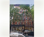  NEWLY RENOVATED SOHO DUPLEX.  4 BEDROOMS / 2 BATHROOMS WITH LARGE LIVING ROOM! PRIME DOWNTOWN LOCATION. EAT IN KITCHEN.  