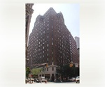 **SUPER 1BR ON WEST 71/BROADWAY AND COLUMBUS AV**ONLY 2,700!!!