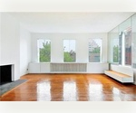West Village Renovated Amazing Studio Space
