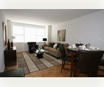 LUXE LINCOLN CENTER 2BR/2BTH! PRIME CITY CROSSROADS! SPECTACULAR HOME!