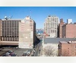 Charming Studio Apartment near Penn Station, Madison Square Garden, NYC Racquet Sports, Herald Square, Macys, and much more
