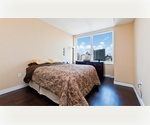 Downtown Brooklyn Beauty! Spacious 1BR in Full Luxury Building!!