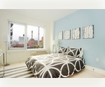 Full Luxury 1BR! TONS of AMENITIES! REAL DUMBO LOCATION!