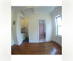 EXTRA DEAL! STUDIO FOR 2,200 STEPS AWAY FROM CENTRAL PARK AND LINCOLN CENTER!