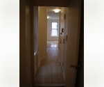 !! 1BR !! HEART OF UPPER WEST !! ONLY $2,250 !! DON&#39;T WAIT A SECOND !!