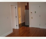 PRICE DROP!!! BEAUTIFUL 1BR ON THE PRIME UPPER WEST LOCATION! GREAT DEAL!