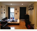 STUDIO FOR ONLY 1,950 ON PRIME UPPER WEST LOCATION!