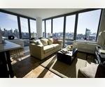 WEST CHELSEA VALUE - CORNER 1 BEDROOM, 1 BATH, OUTDOOR TERRACE $4,980 **HIGHLINE ** CHELSEA ** MEAT PACKING DISTRICT **