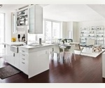 ULTRA LUXURY UPPER WEST SIDE 2 BEDROOM, 2 BATH INCLUDING AN OUTDOOR TERRACE AND SPA