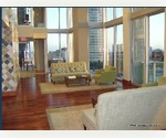 PRIME LUXURY CONDO for SALE ~~ WaterFront ~~ Private Balcony , Floor to Ceiling Windows ~~ 992 sf under 350K ~~  2 Bed / 2 Bath - $339,000