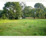BEAUTIFUL BUILDING LOT IN EAST HAMPTON VILLAGE