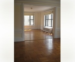 CHARMING Central Park West 3BD 3Bth Luxury Apartment!***