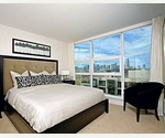 HUGE 2BR+2BATHS OVER 1000SF! Amazing Building with Spectacular Perks & Amenities!