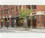 New York City ** BATTERY PARK CITY ** Steps from TRIBECA ** GREENERY * PARK * WATERFRONT ** 3 Bed / 2.5 Baths - $7995/month