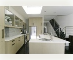 MEATPACKING DISTRICT DESIGNER 2BEDROOM/2 BATH DUPLEX PENTHOUSE MUST SEE!!!
