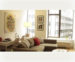Finacial District - Luxury Full Service - Spectacular Must see One Bedroom - Immediate Move-in
